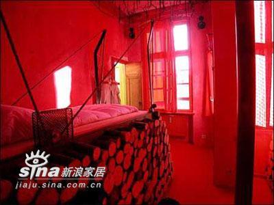 其他 其他 卧室图片来自用户2771736967在超前卫卧室你敢睡吗93的分享