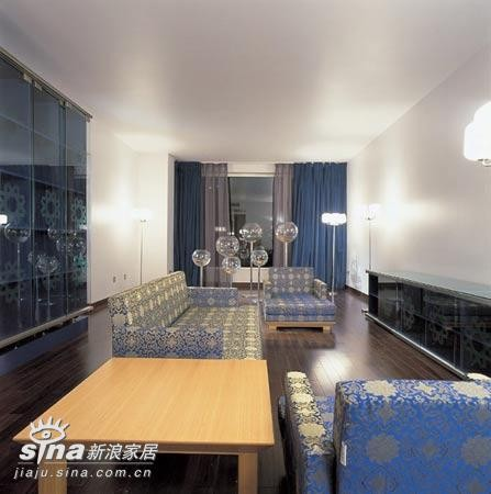 简约 其他 客厅图片来自用户2737759857在简约客厅六92的分享