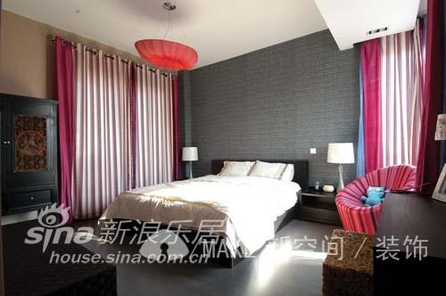 其他 三居 客厅图片来自用户2558746857在东南亚风格现场实景照86的分享
