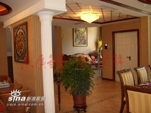 其他 其他 客厅图片来自用户2558757937在顺驰林溪46的分享