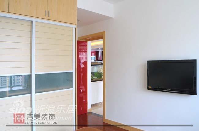 简约 二居 客厅图片来自用户2738813661在三湘四季花城79的分享