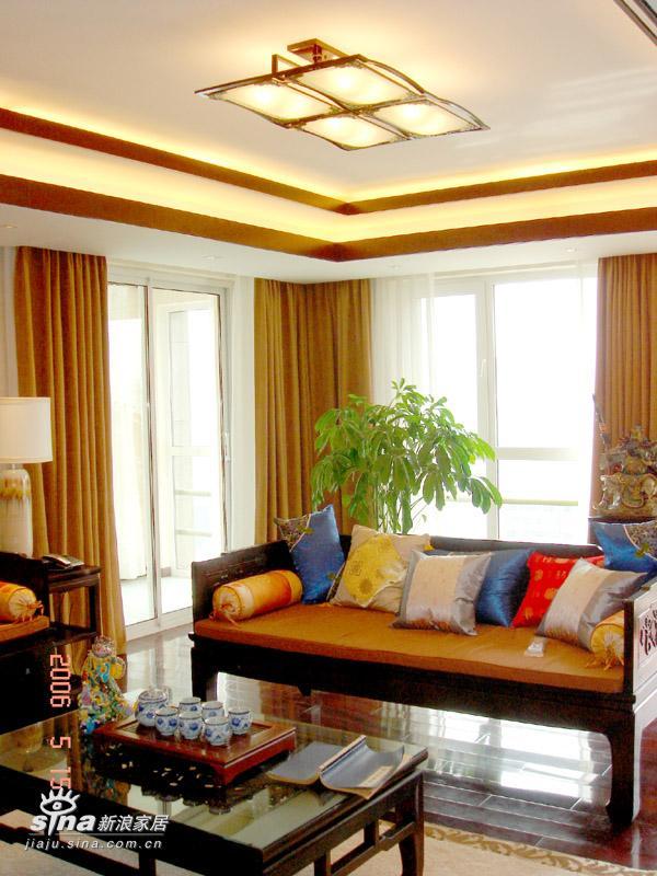 其他 其他 客厅图片来自用户2558757937在光彩国际公寓47的分享