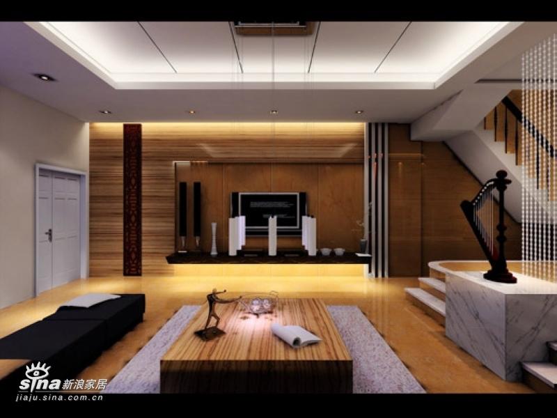 其他 其他 客厅图片来自用户2737948467在汤泉艺别墅16的分享
