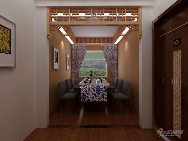 200平日式家装风格