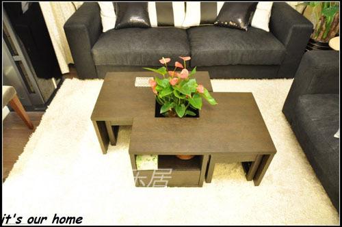 简约 二居 客厅图片来自用户2559456651在美颂巴黎-90平米户型大改造60的分享