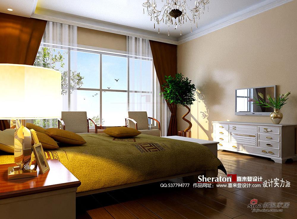 混搭 四居 客厅图片来自用户1907655435在我的专辑902386的分享