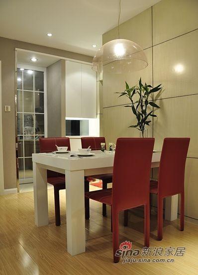 简约 三居 客厅图片来自用户2745807237在83平老房装3室2厅惊人改造264的分享