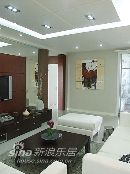 简约 一居 客厅图片来自用户2737950087在现代简约25的分享