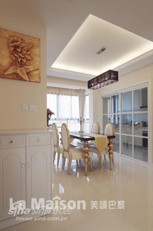 欧式 三居 客厅图片来自用户2746889121在上海新时代富嘉花园98的分享