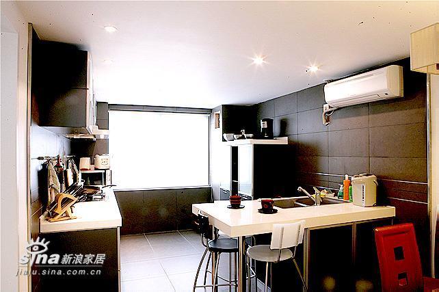 其他 三居 厨房图片来自用户2771736967在幸福时光84的分享