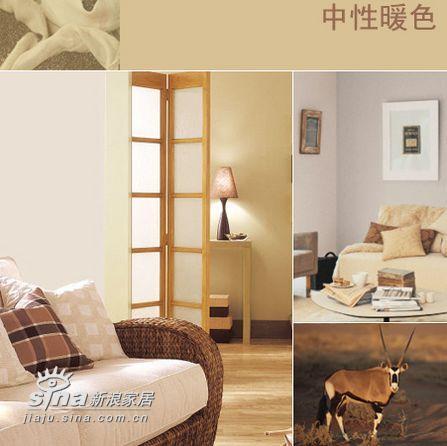 其他 其他 客厅图片来自用户2558757937在2007装修最流行色彩76的分享