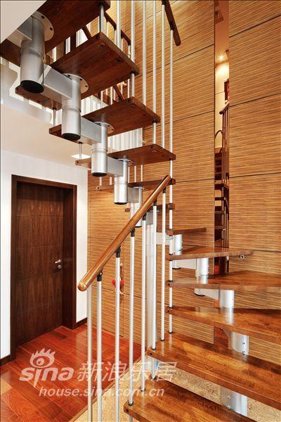 中式 别墅 客厅图片来自用户2757926655在阳城世家28的分享