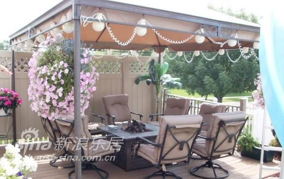 简约 复式 客厅图片来自用户2738829145在不出门也能享受的野餐53的分享