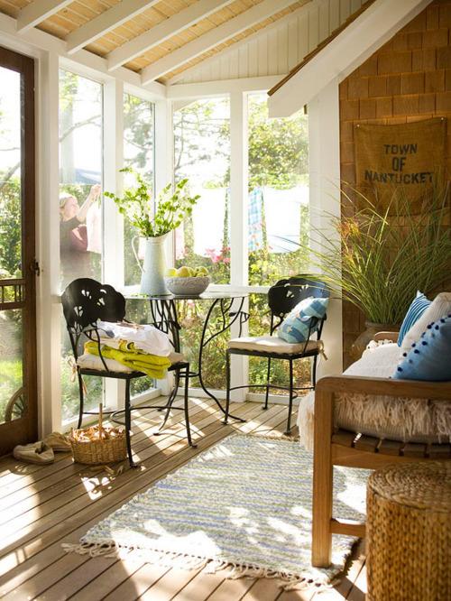 花园图片来自用户2746948411在阳台的分享