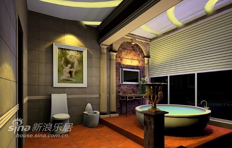 简约 一居 客厅图片来自用户2745807237在中西结合24的分享