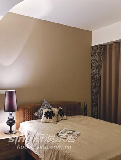 简约 三居 客厅图片来自用户2737782783在珍惜现在86的分享