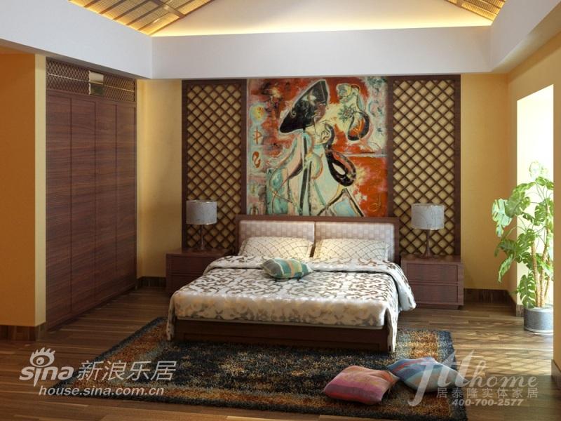 简约 二居 客厅图片来自用户2739081033在我的专辑852402的分享