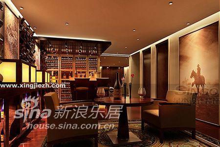 简约 一居 餐厅图片来自用户2739081033在南瑞别墅12的分享