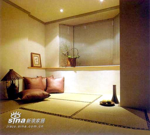 其他 其他 卧室图片来自用户2557963305在卧室样板间50的分享