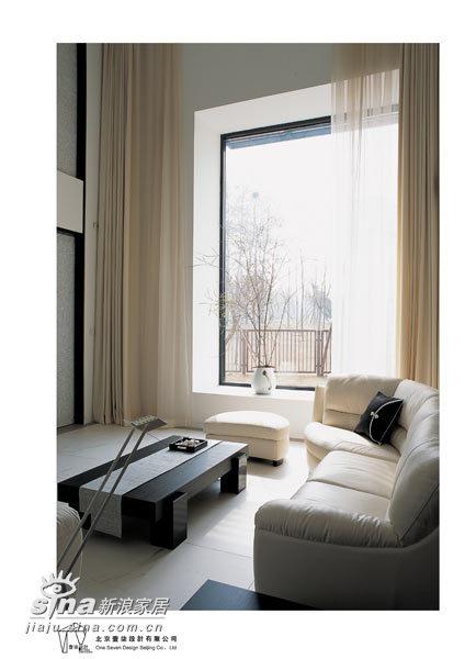 简约 一居 客厅图片来自用户2558728947在我的专辑270329的分享