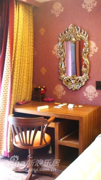 欧式 别墅 客厅图片来自用户2746869241在异域风情69的分享