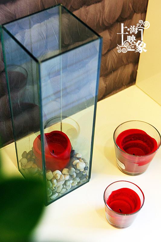 简约 一居 其他图片来自上海映象设计-无锡站在【高清】半包5万打造68平一居蚂蚁之家80的分享