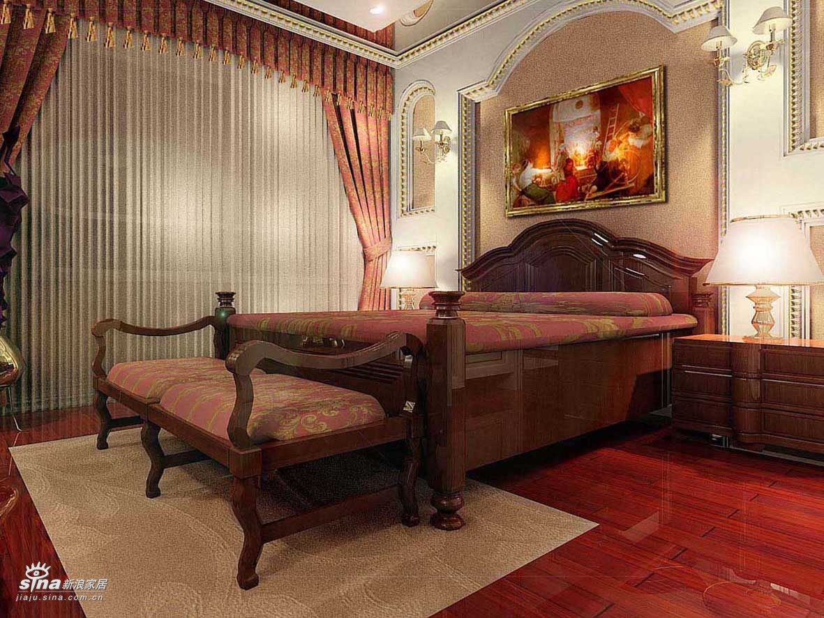 简约 一居 客厅图片来自用户2739153147在教式传统欧式风范47的分享