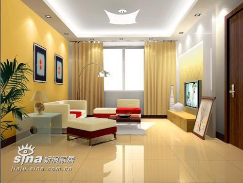其他 其他 客厅图片来自用户2771736967在44款家居样板间 打造居室的时尚轻松氛围10的分享