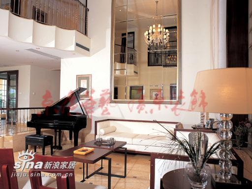其他 其他 客厅图片来自用户2558757937在经典雅致54的分享