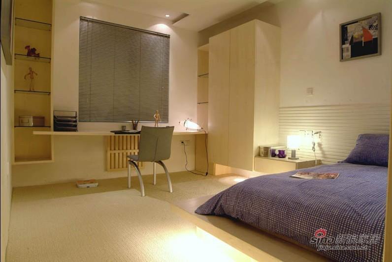 简约 二居 客厅图片来自用户2737950087在6万打造2居2厅简约婚房13的分享