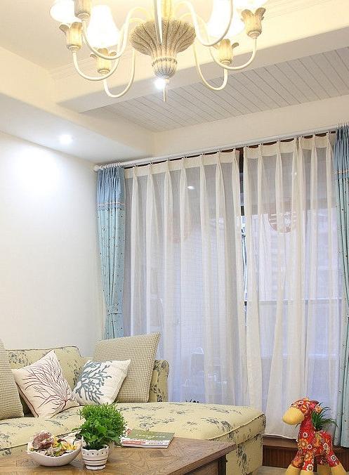 地中海 三居 客厅图片来自用户2757320995在浪漫地中海 海洋的味道34的分享