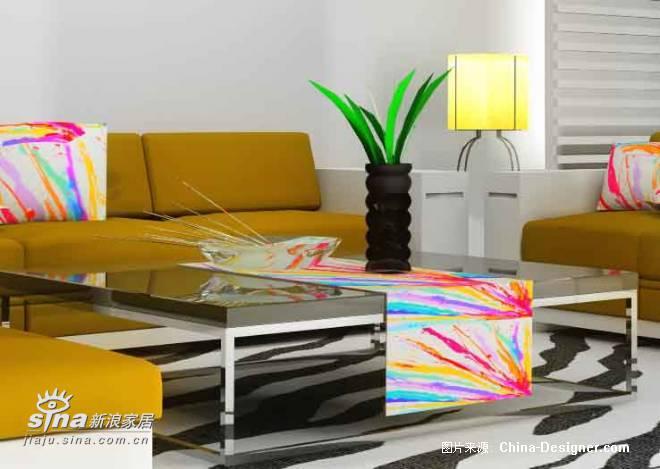 简约 一居 卧室图片来自用户2739378857在住宅公寓、酒店宾馆49的分享