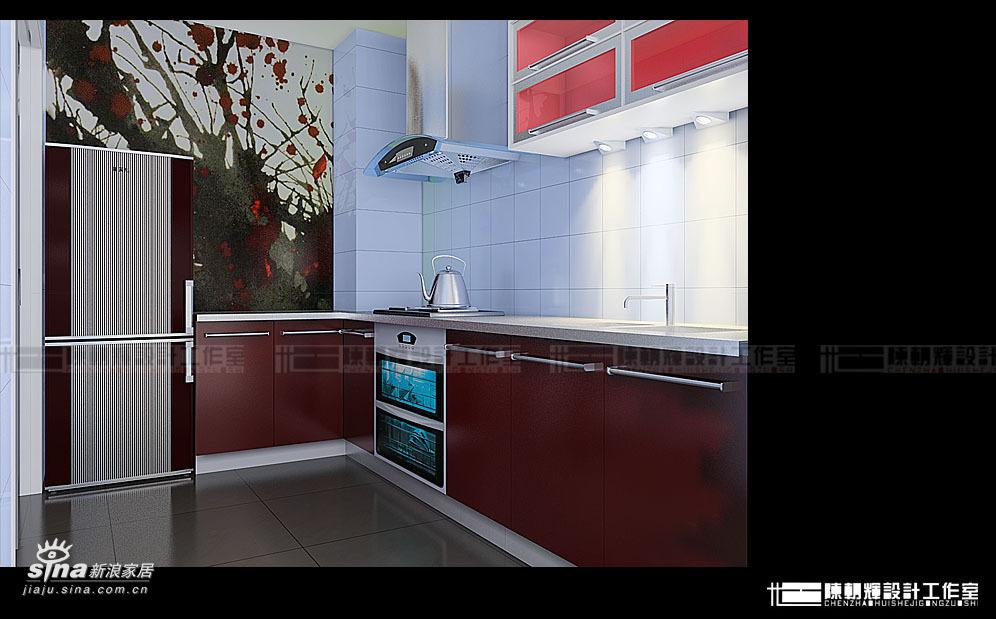 其他 三居 厨房图片来自用户2557963305在我的底盘我做主47的分享
