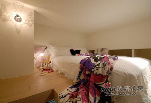 欧式 公寓 客厅图片来自用户2772873991在都會女子的私密伸展台43的分享