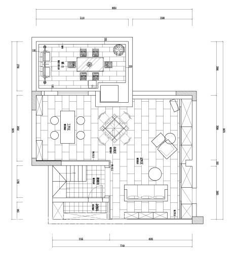金色家园-设计图