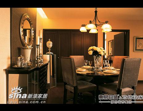 其他 四居 客厅图片来自用户2557963305在东易日盛-德国8大工艺PK后奢华87的分享