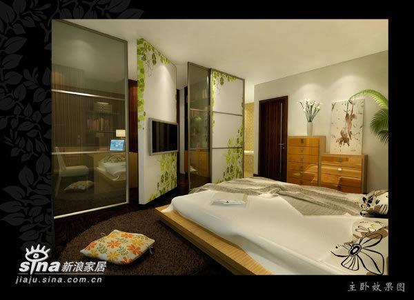 简约 一居 卧室图片来自用户2737759857在我的奥运、我的中国、我的梦想24的分享