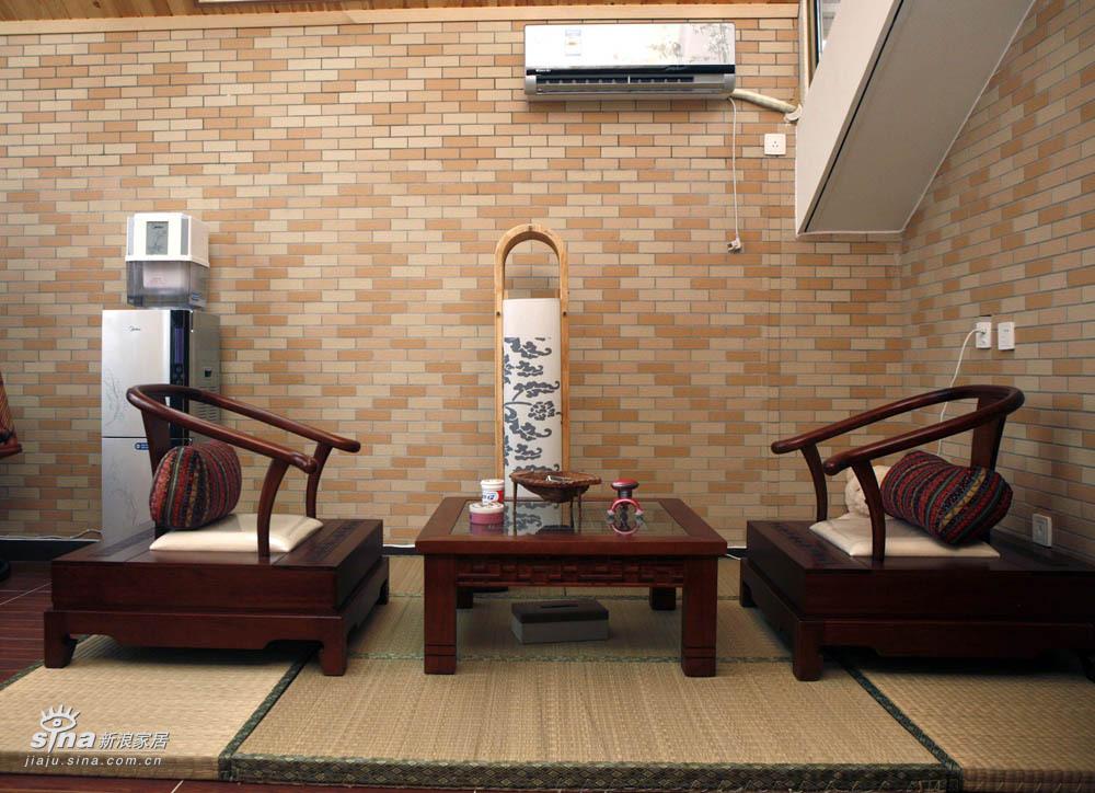 简约 别墅 其他图片来自用户2738093703在天秀花园别墅(二)82的分享