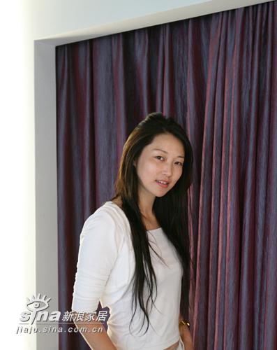 中式 别墅 其他图片来自用户2748509701在演绎完全古典美学99的分享