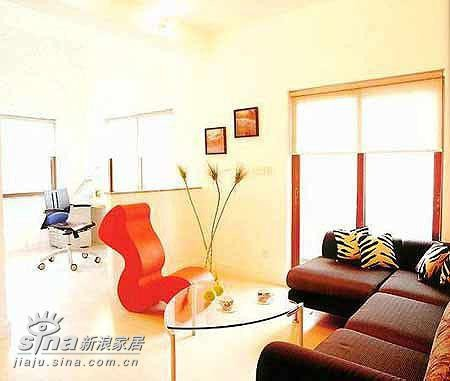 简约 三居 客厅图片来自用户2557010253在现代客厅58的分享