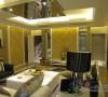 380平欧式豪宅