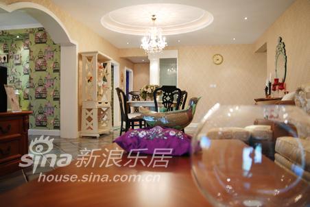 简约 一居 客厅图片来自用户2737782783在混搭的魅力69的分享