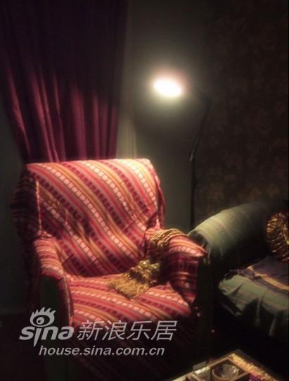 欧式 四居 客厅图片来自用户2745758987在郎庭44的分享