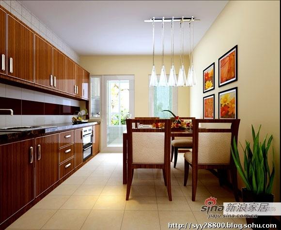 简约 三居 客厅图片来自用户2558728947在129平金泰先锋简约时尚的甜蜜爱巢64的分享