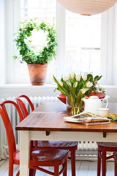 简约 一居 餐厅图片来自用户2738820801在51平单亲妈妈公寓 温馨令人满心欢喜67的分享