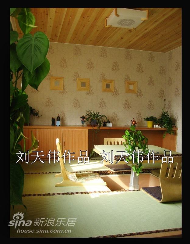 田园 三居 客厅图片来自用户2557006183在田园+简约欧式混搭风情92的分享