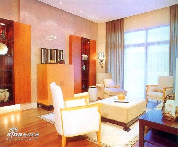 其他 其他 客厅图片来自用户2558757937在客厅44的分享