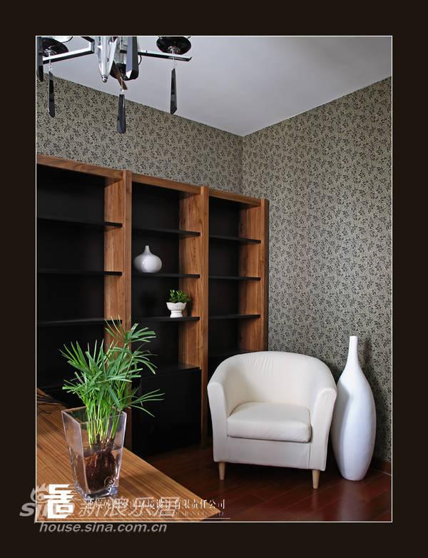 简约 一居 卧室图片来自用户2739081033在素雅之美简约之美76的分享