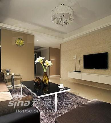 简约 复式 客厅图片来自用户2738845145在聚通96的分享