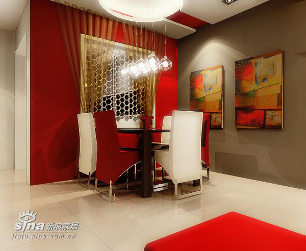 其他 其他 餐厅图片来自用户2737948467在设计师的灵魂和生命44的分享